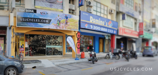 USJ-CYCLES-FrontRoad-630-360
