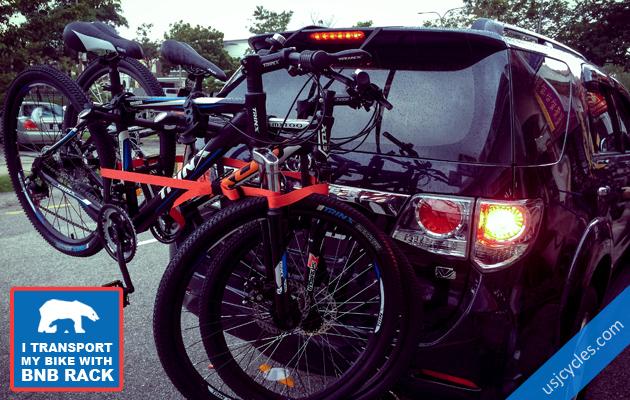 bnb-bike-rack-demo-6