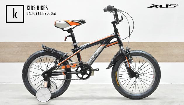 crossmac-kids-bike-2015-black