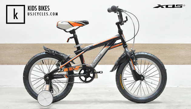 crossmac-kids-bike-2015-black