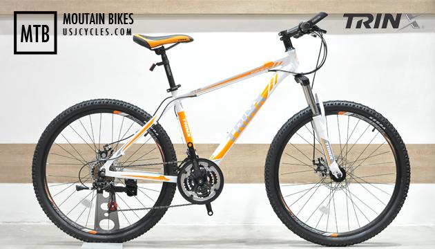 mtb-trinx-m136-white-yellow
