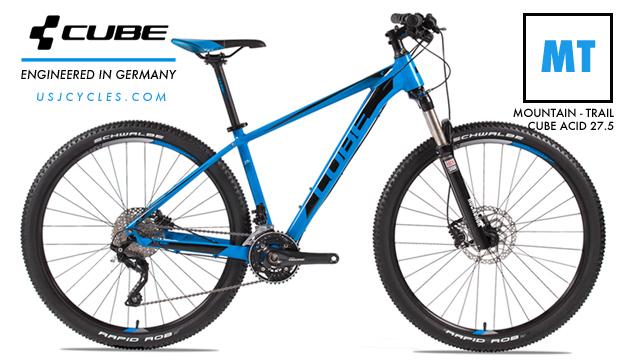 cube-acid-27-5-2015-blue-feature
