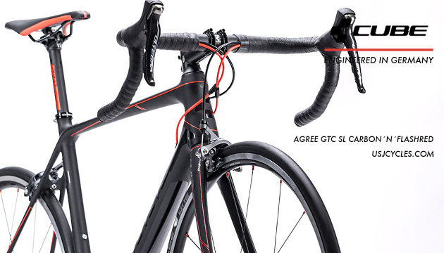 cube-road-bike-agree-gtc-sl-feature-2