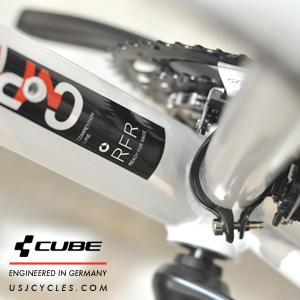 cube-race-27-5-black-demo-3
