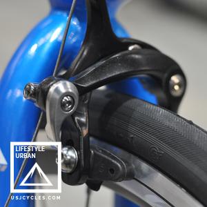 fuji-folding-bike-origami-feature-2