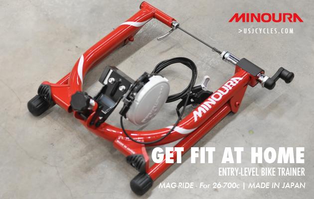 minoura-mag-red-bike-trainer-fold-1