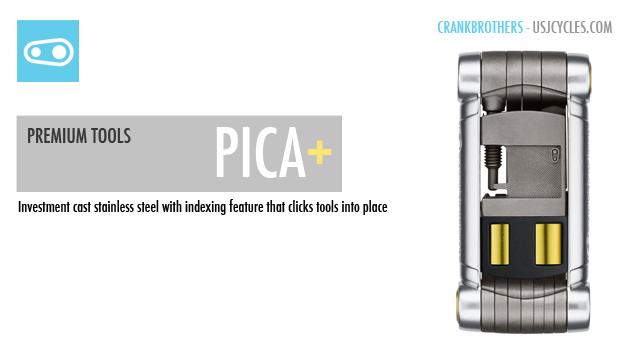 crankbrothers-premium-tools-pica-plus