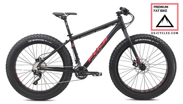fuji-fat-bike-wendigo-red