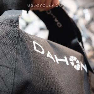 DahonBag-Handle-300-300