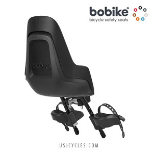 bobike-one-mini-side-1