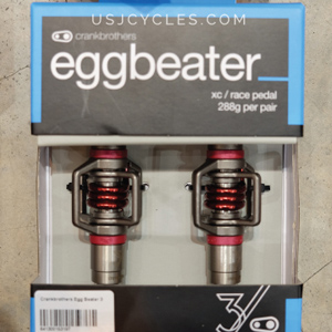 crankbrothers-egg-beater-3-real