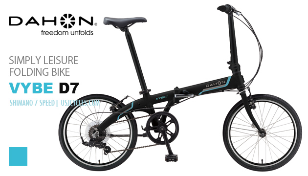 dahon-vybe-d7-black-unfold