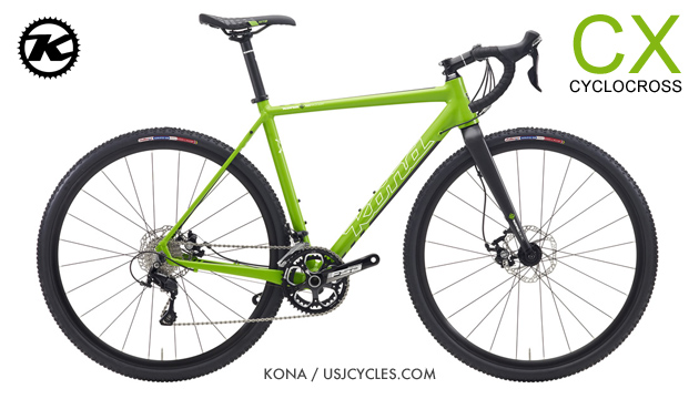 kona-cyclocross-jake-the-snake-2015-1