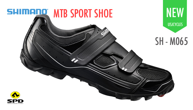 shimano-shoes-m065-feature