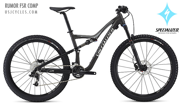 specialized-fst-rumor-comp-black