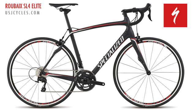 specialized-roubaix-sl4-elite-main