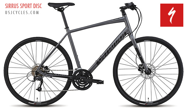 specialized-sirrus-sport-disc-grey-main