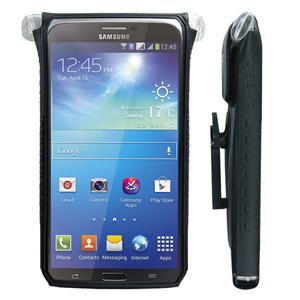 topeak-smartphone-dry-bag-4