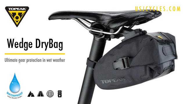 topeak-wedge-dry-bag-feature