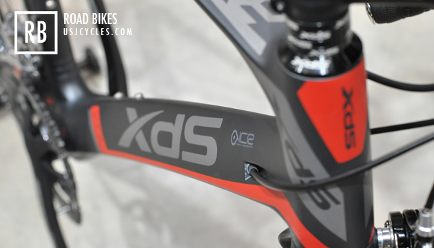 xds-carbon-road-bikes-cr1-9