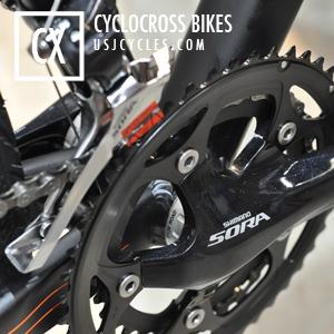 xds-cycloross-bikes-speed-100-3