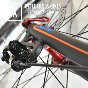 xds-cycloross-bikes-speed-100-6