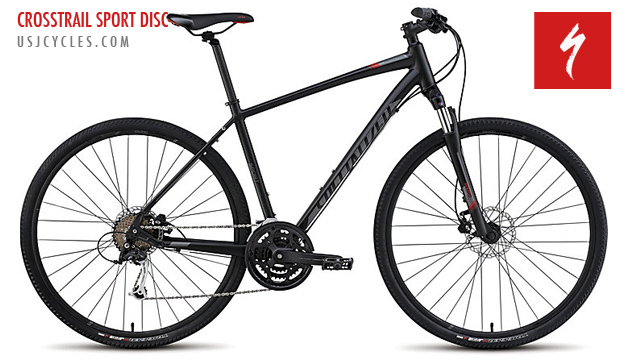specialized-crosstrail-sport-disc-black