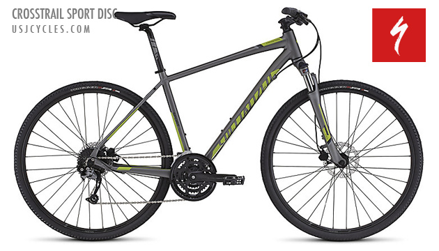specialized-crosstrail-sport-disc-grey