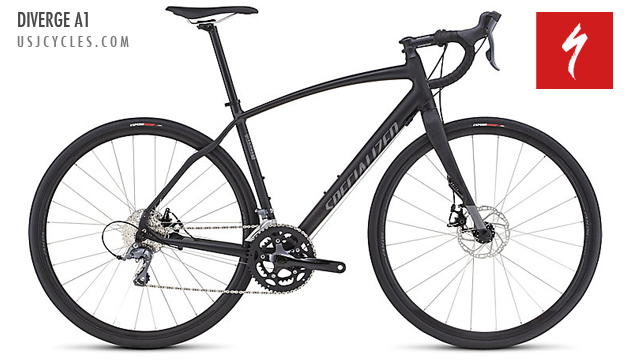 specialized-diverge-a1-main