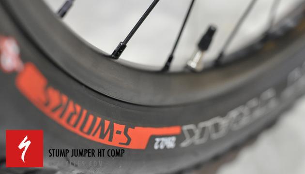 specialized-stumpjumper-ht-comp-h4