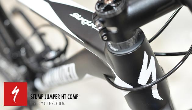 specialized-stumpjumper-ht-comp-h8