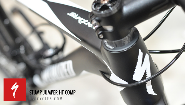 specialized-stumpjumper-ht-comp-h8