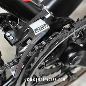 xds-fat-bike-m66-h4