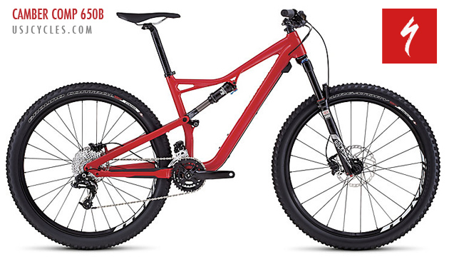 specialized-camber-comp-red