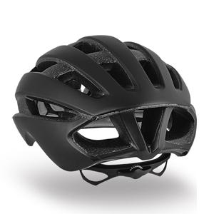 specialized-helmet-airnet-black-h1