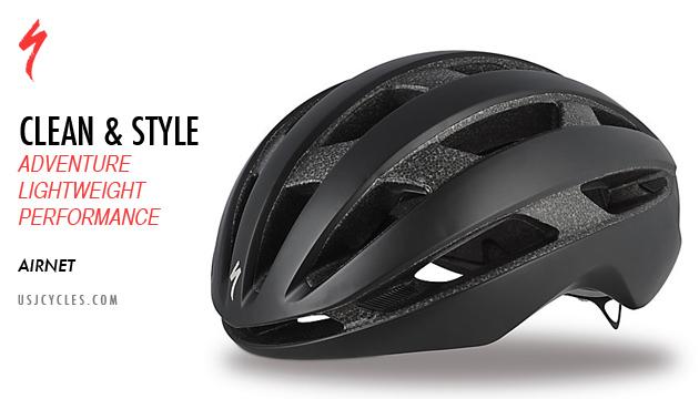 specialized-helmet-airnet-black