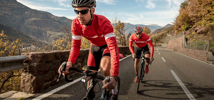 Garmin Edge 20 video review  Cycling Weekly