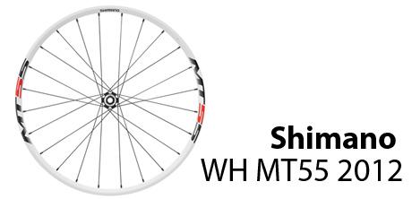 Shimano_WH-MT55