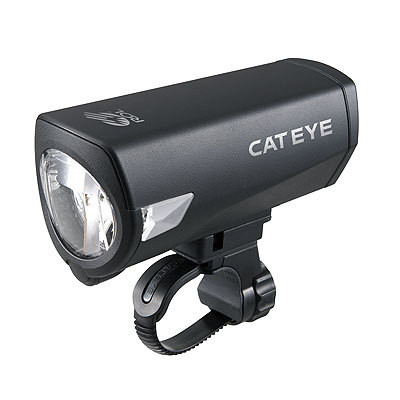 Cateye HL-EL-540RC