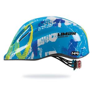 limar 149 - blue star
