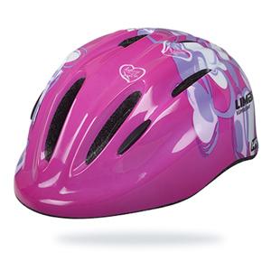 limar 149 - pink heart