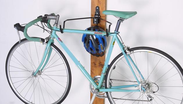 Minoura Bike Hanger 4