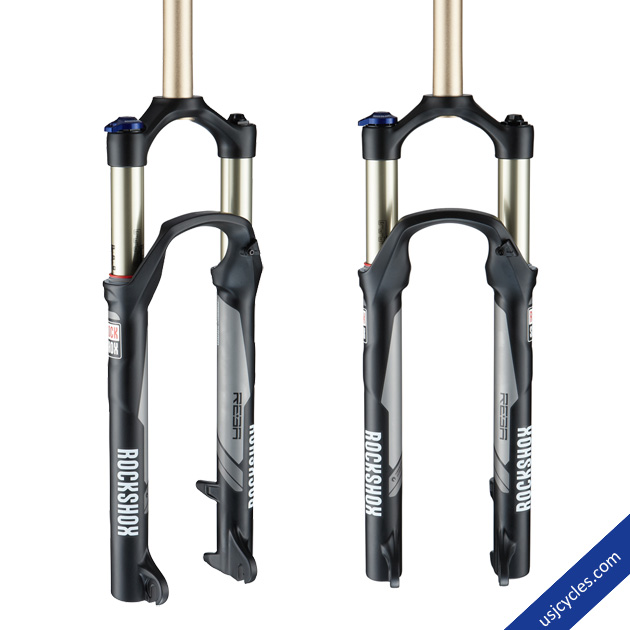 Rock Shox Reba RL Suspension Fork