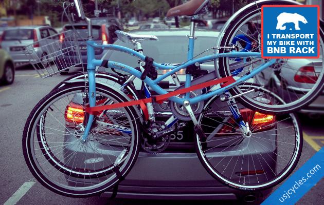 bnb-bike-rack-demo-11