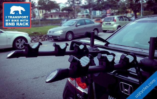 bnb-bike-rack-demo-13