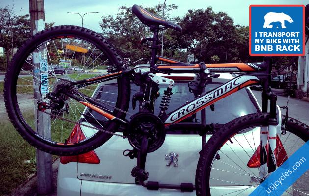 bnb-bike-rack-demo-14