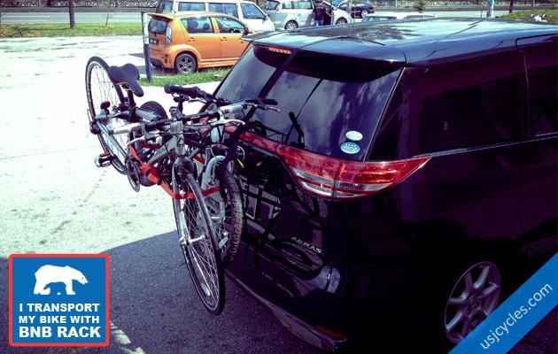 bnb-bike-rack-demo-15