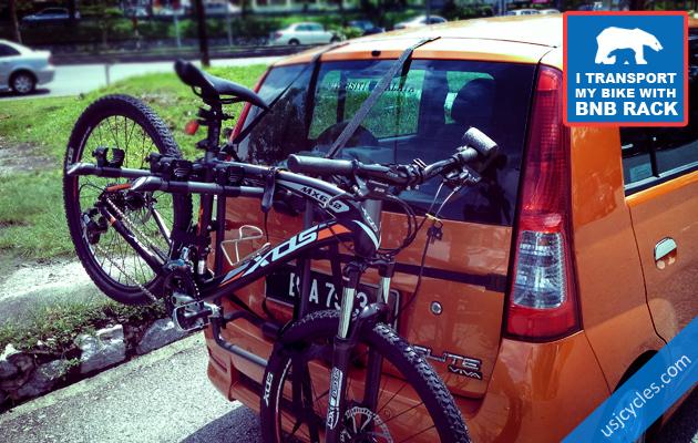 bnb-bike-rack-demo-1