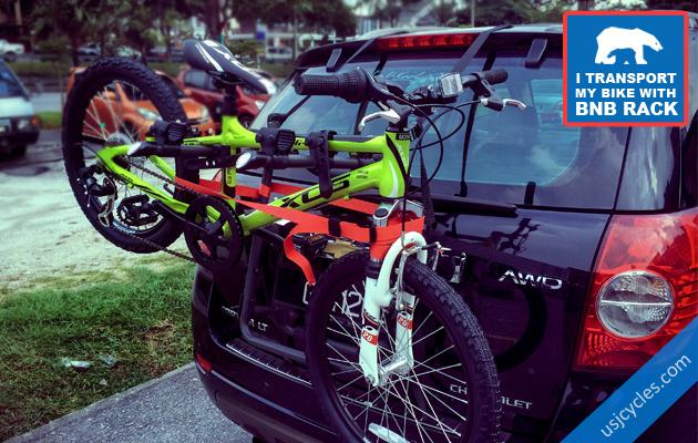 bnb-bike-rack-demo-2