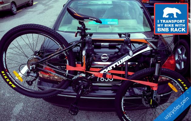 bnb-bike-rack-demo-3